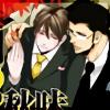 BOY'Sピアス開発室 vol.12 男の秋味