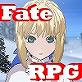 [ここをクリックしちゃダメ] の【Fate/Quest Knight -赤い閃光-】