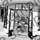 アトリア漫画背景素材集21点おまとめパック