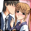 [TL]秘密の恋愛授業14