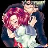 [TL]危険恋愛M11
