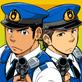 [Draw Two] の【パト☆ラッシュ】