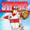 STRIKE!1