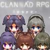 CLANNAD RPG