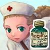 神さまのお薬 ヒロポン
