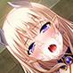 魔将姫ティルアーナ孕ませ催眠〜人間を虐げる魔族の姫が暗示一つ
