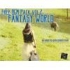 著作権フリーBGM集vol.2 ファンタジーRPG向けBGM