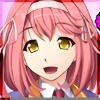 進撃のキモメン〜S級女を屈服させろ!2