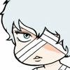 【グ◯フィスと拷問官】翳りゆく部屋【28P】