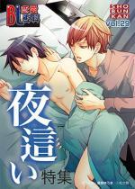 【50%OFF】BL恋愛専科 vol.29 夜這い【年末年始