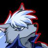 [愛染工房] の【オオカミちゃんと三匹のモブタ】