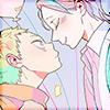 【無料】equal Vol.0