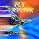 FLY LIGHTER