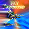 FLY LIGHTER