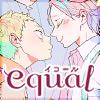 equal Vol.1