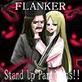 Stand up partizans !!