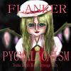 pygmalionism