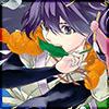 姫さま狸の恋算用 8