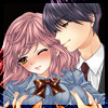 [TL]危険恋愛M53