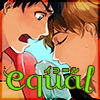 equal Vol.9
