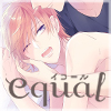 equal Vol.10
