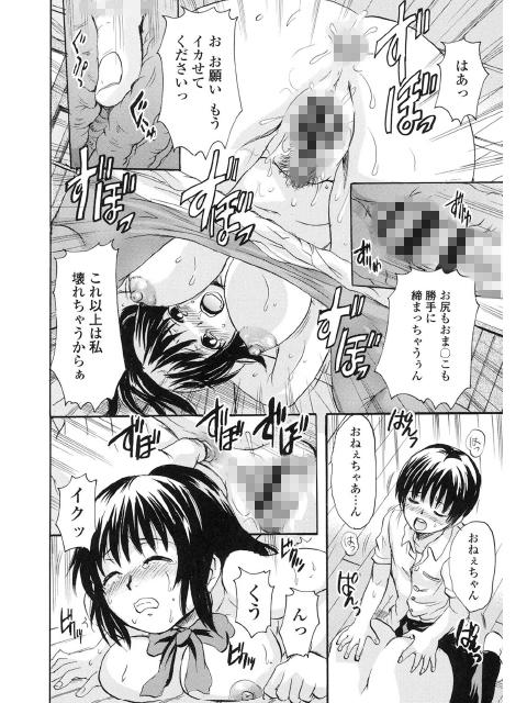 オトナペット【特典付き】