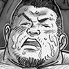 [漢度抜群] の【俺が肉便器になった理由】