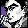 【50%OFF】花警察3【年末年始CP】