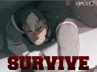 [RYCANTHROPY] の【SURVIVE】