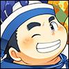[なつたま] の【放サモ本セットVol.2】