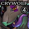 [ケモつぼ] の【Crywolf(4)】