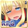 [ミルクフォース] の【PRINCESS GO ROUND】
