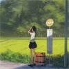 Summer Walking