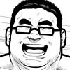 [えびすや] の【五年四組徳川先生2】