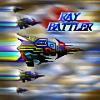RAY BATTLER