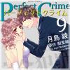 Perfect Crime : 9