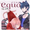 equal Vol.24