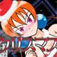 闇の狩人のクリスマス
