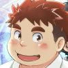 [わんぱく童子] の【リョウタの恋愛クエスト Windows版】