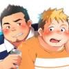 [コルクBOX] の【勘違いの夜】