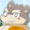 [AllStatus3] の【アイアン ウィル!!+】
