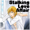 【50%OFF】Stalking Love Affair 2