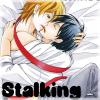 【50%OFF】Stalking Love Affair 3