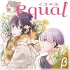 equal Vol.28β