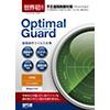 Optimal Guard 3年版(パソコン3台まで)【リオ
