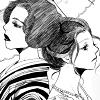 [TL]バロック〜歪んだ真珠〜13