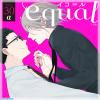 equal vol.30α
