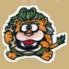今日の放サモ 昭和レトロ編