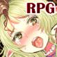 オークと女と○辱の歴史RPG