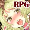 [狼少女遊戯団] の【オークと女と○辱の歴史RPG】